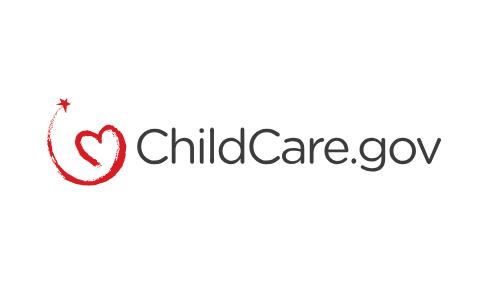 ChildCare.gov Logo